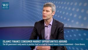 islamic-finance-consumer-market-opportunities-abound