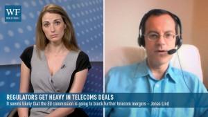 regulators-get-heavy-in-telecoms-deals