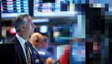 High-frequency trading platforms may all eventually fail, but they are the future of the financial markets and must be regulated accordingly