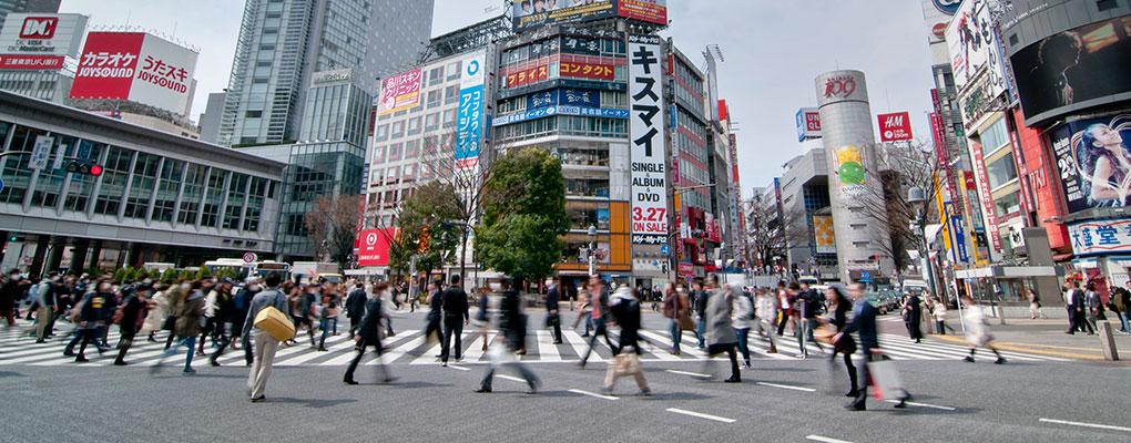 the decline of japanese government in The battle against deflation: the evolution of monetary policy and concern that they might fall into japanese-style amounts of japanese government.
