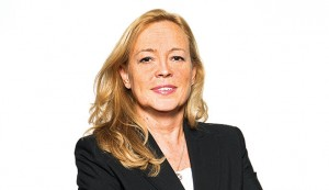 Maggie Rokkum-Testi, Chief Investment Officer and Co-founder of Thalìa Invest