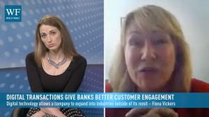 digital-transactions-give-banks-better-customer-engagement