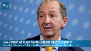 how-much-do-we-really-comprehend-the-impact-of-fintech