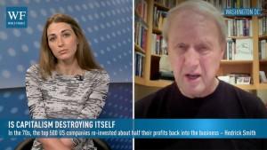 is-capitalism-destroying-itself