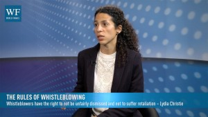 the-rules-of-whistleblowing