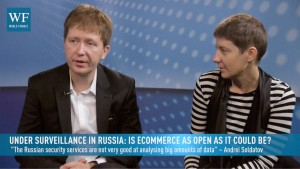 under-surveillance-in-russia-is-ecommerce-as-open-as-it-could-be