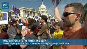 what-happened-to-the-american-dream