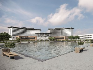 Adana-Integrated-healthcare-campus-2