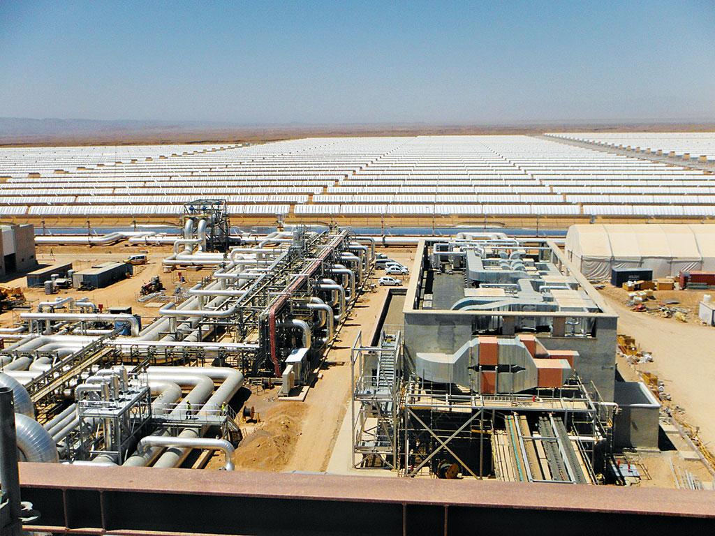 Noor-Solar-Complex-2