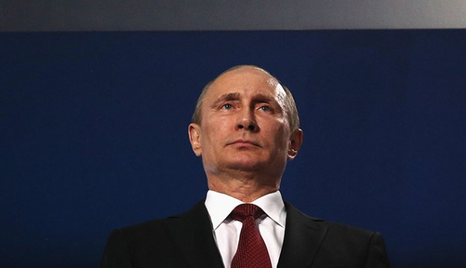 Russia Hits Turkey With Sanctions After Jet Shooting World Finance