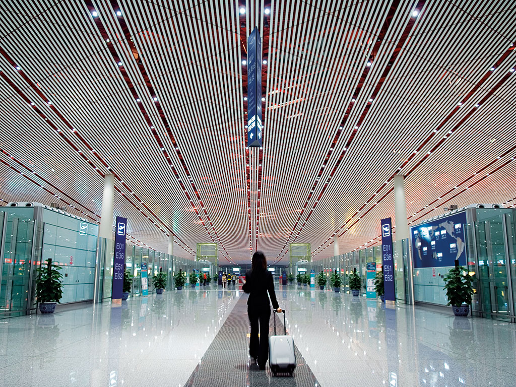 beijing-capital-airport-expansion-3