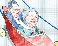 As the US Federal Reserve announced it would rely on global economic performance to dictate the timing of rate normalisation, the analytical community stands in opposition