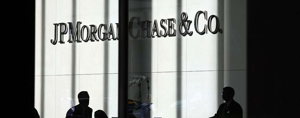 Eileen Serra, one of the most successful female bankers of all time, has stepped down from her role at JPMorgan