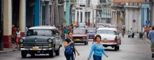 Cuba makes another leap in foreign relations as it reaches a breakthrough with international creditors
