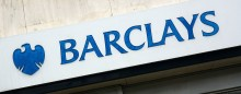 Staley steers Barclays through tough times with job and cost cuts
