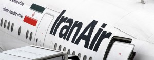Iran's plan to purchase a new fleet of aircraft will renovate Iran Air, the national carrier