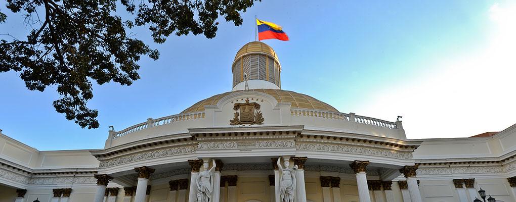 Venezuela nears default   World Finance