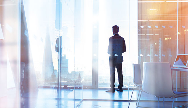 The financial crisis and subsequent global reforms mean that 2016 will see the implementation of critical new legislation, which may cause family offices to relocate