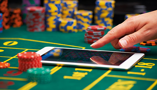 Gambling consultants online casinos open to us players