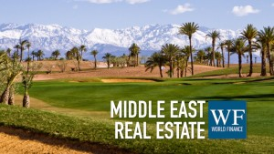 middle-east-paves-the-way-for-a-diverse-real-estate-market