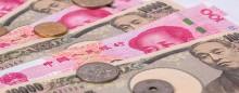 Speculators snap up Japanese 10-year bonds despite negative yields