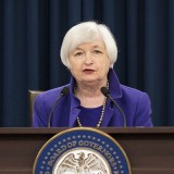 New minutes from the latest Federal Open Market Committee meeting show that the condition of the global economy remains a key concern for the Fed