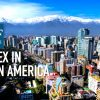 Continental FX CEO Miguel Aliaga discusses the huge potential for online forex brokers in Latin America