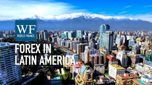 Latin America: the final frontier for forex and CFDs