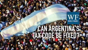 Tax in Argentina: GNP Group on reducing fiscal pressure