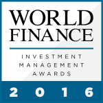 Best Investment Management Company – Panama 2016