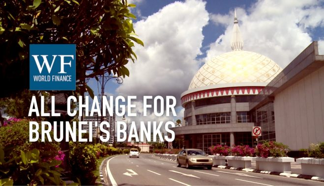 Hsbc forex rate brunei