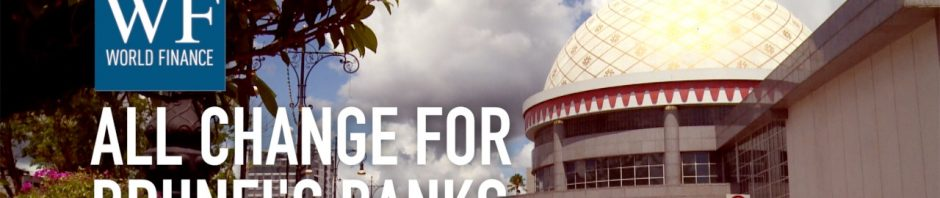 Baiduri bank brunei forex