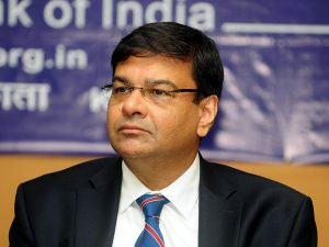 Urjit Patel has been appointed as the new Governor of the Reserve Bank of India, a move that should encourage stability and continuity for the Indian economy