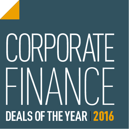 As we leave the financial crisis behind, investment opportunities have begun to flow once more – but challenges remain. In the World Finance Corporate Finance Deals of the Year, we pay tribute to those who have managed to navigate these waters successfully