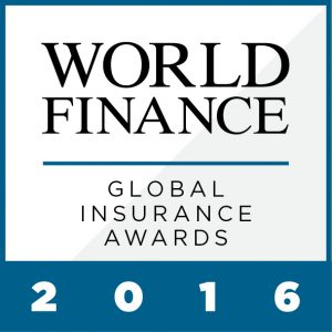 wf-global-insurance-awards-2016