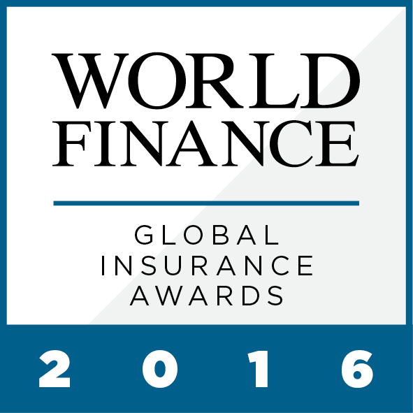 Insurers have been faced with game-changing disruptions this year as non-traditional operating models take hold. The World Finance Global Insurance Awards celebrate those players embracing the challenges