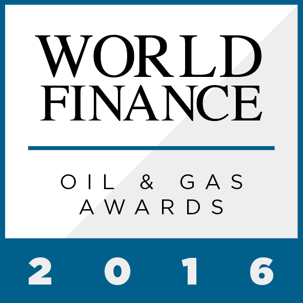 Low prices are the new normal in the global energy sector. As oil and gas firms continue to adapt, World Finance celebrates the companies that have been quick to seize new opportunities