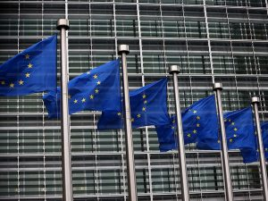 The European Commission has announced new proposals that, if put into effect, would lead to raised costs for overseas banks