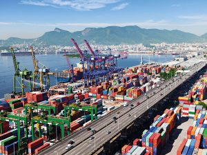 The complexity of Brazil's transfer pricing regulations continue to affect international trade