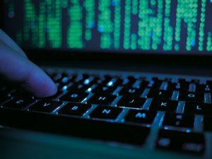 Cyber-insurance providers can't hack it