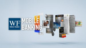 Mashreq Bank: Mobile is enabling completely new capabilities in banking