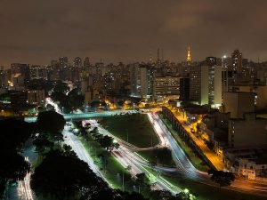 Brazilian laws need to match economic order