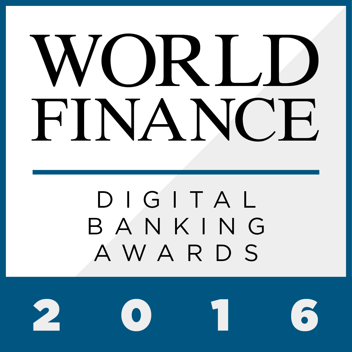 Competition from new digital entrants and increasing demand for innovative products could finally revolutionise the traditional banking sector. The World Finance Digital Banking Awards celebrate those firms that have wholly embraced these changes
