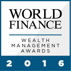 An unpredictable 2016 has reaffirmed the need for wealth managers to be flexible and consider multiple outcomes. The World Finance Wealth Management Awards commend the firms that are ahead of the curve