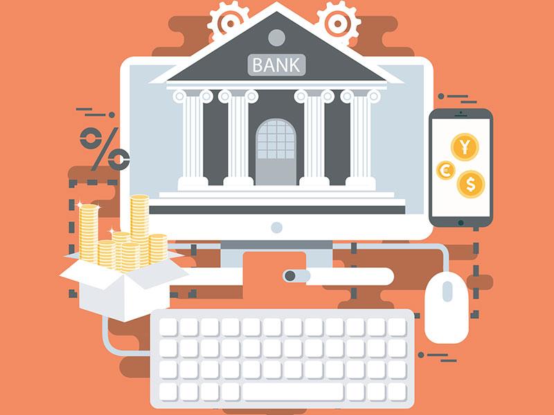 Becoming Nigeria's main digital bank