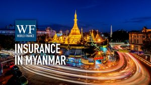 Insurance liberalisation must strike delicate balance in Myanmar
