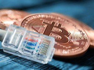 Blockchain poses threat to confidentiality