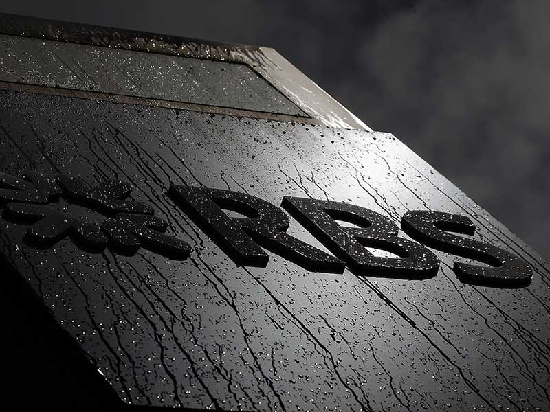 RBS cut costs amid further losses