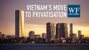 BIDV Securities: Reform still needed in Vietnam's state-owned enterprises