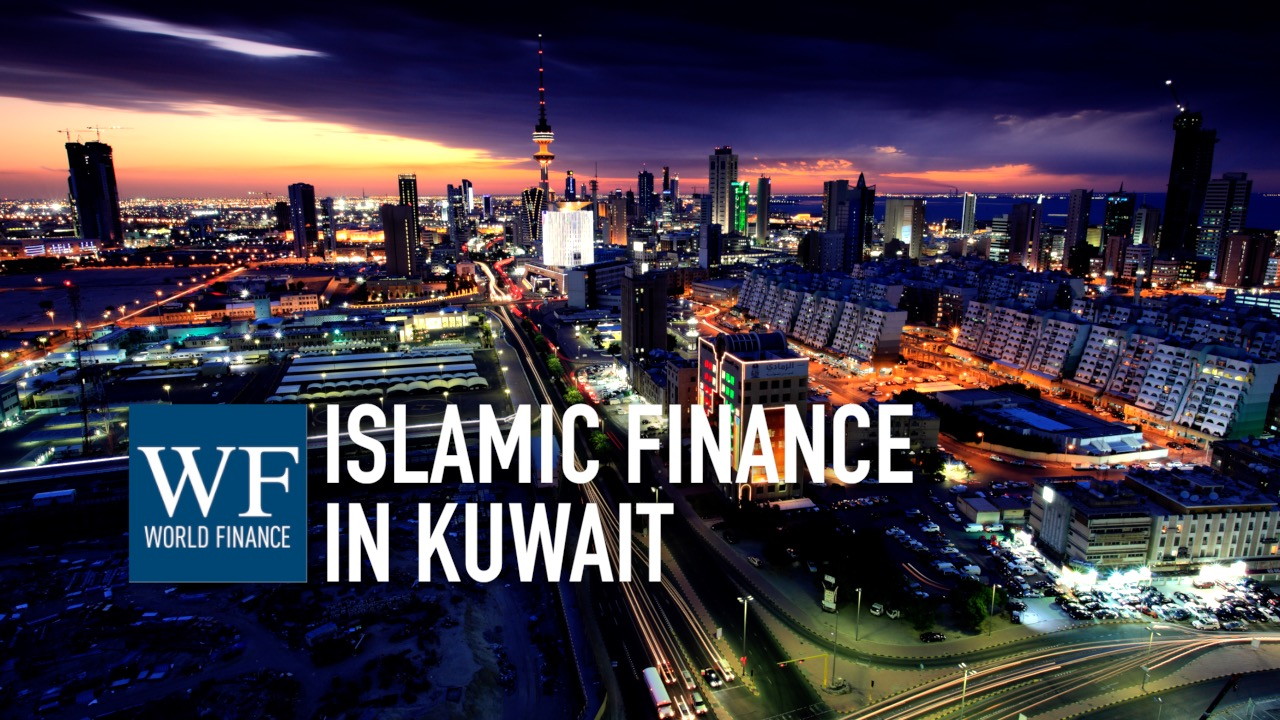 Investing in home-grown talent is crucial for Islamic finance in GCC – KIB